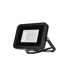20W LED Floodlight